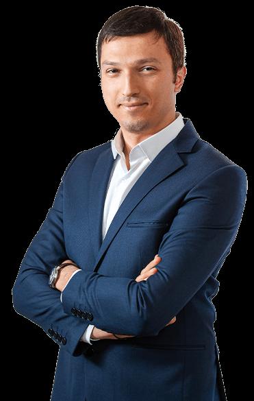 Alexandru Diga avocat