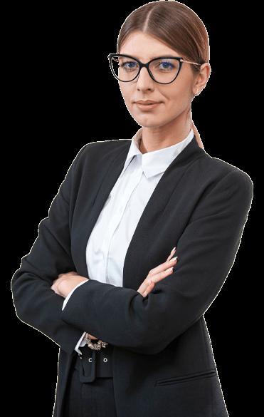 Daniela Teodorescu avocat
