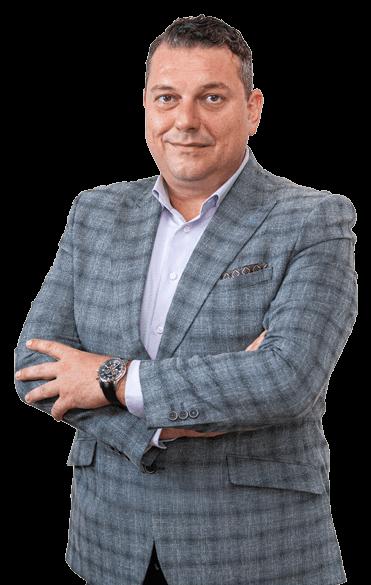 Andrei Nicolici avocat