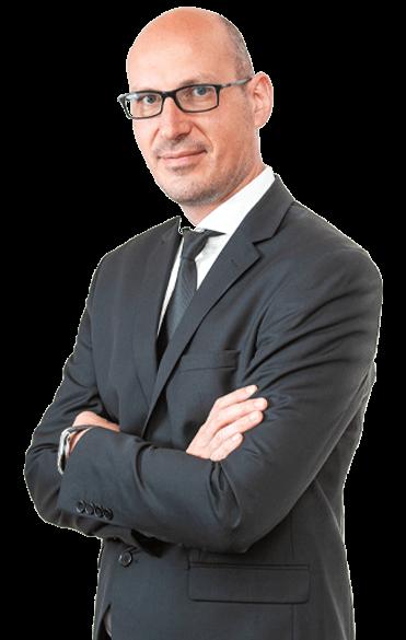 Teodor popa avocat