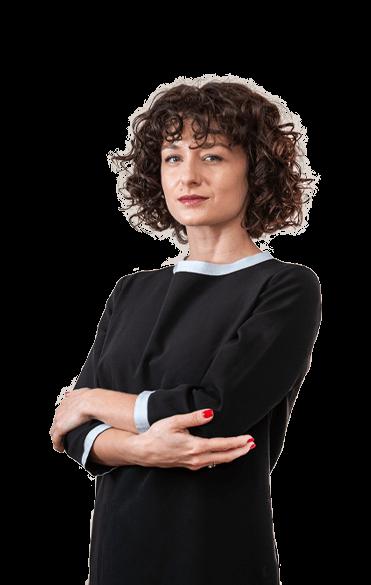 Andreea Furnea avocat