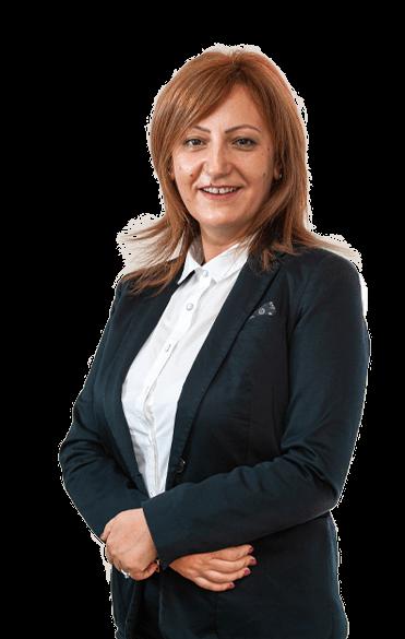 Alina Cocosila avocat