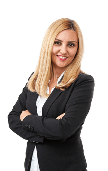 Carolina Mărgineanu avocat